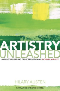 artistry-unleashed-book-cover-432x638
