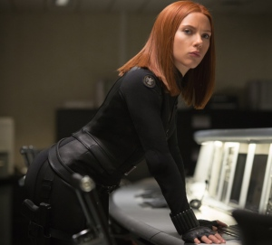 Scarlett-Johansson-Black-Widow